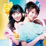 It's Show Time!!(初回生産限定盤)(DVD付)/福原遥×戸松遥