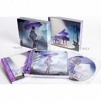 シノノメ BOX SET(初回生産限定盤)(DVD付)/まらしぃ