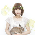 春風 SHUN PU(初回限定盤)(DVD付)/豊崎愛生