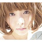 love your life,love my life(初回限定盤)(DVD付)/豊崎愛生