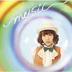 music(初回生産限定盤)(DVD付)/豊崎愛生