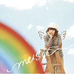 music/豊崎愛生