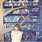 シロツメクサ(初回生産限定盤)(DVD付)/豊崎愛生