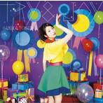 TRY & JOY(初回生産限定盤)(DVD付)/戸松遥