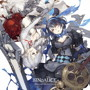 SINoALICE-シノアリス- Original Soundtrack