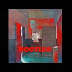 BOOTLEG(映像盤)(初回生産限定盤)(DVD付)/米津玄師