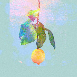 Lemon(初回生産限定映像盤)(DVD付)/米津玄師