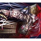 gravityWall TVアニメ「Re:CREATORS」オープニングテーマ/sh0ut(期間生産限定アニメ盤)(DVD付)/SawanoHiroyuki[nZk]