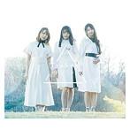 TryAgain(初回生産限定盤)(Blu-ray Disc付)/TrySail