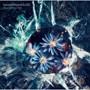 Chaos Drifters/CRY/SawanoHiroyuki[nZk]