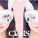 ClariS 10th Anniversary BEST- Pink Moon-(初回生産限定盤)(Blu-ray Disc付)/ClariS