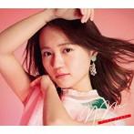 NiNa(初回生産限定盤)(DVD付)/尾崎由香