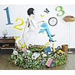 「こばと。」オープニングテーマ マジックナンバー/坂本真綾