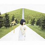かぜよみ(初回限定盤)(DVD付)/坂本真綾