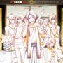 続『刀剣乱舞ー花丸ー』オリジナルサウンドトラック