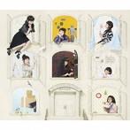 南條愛乃 ベストアルバム THE MEMORIES APARTMENT-Anime-(初回限定盤)(Blu-ray Disc付)/南條愛乃