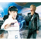 infinite synthesis 4(初回限定盤)(DVD付)/fripSide