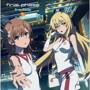 final phase(TVアニメ「とある科学の超電磁砲T」オープニングテーマ)(初回限定盤)(DVD付)/fripSide