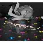 アンデッドアリス(通常盤)/DECO*27