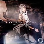 Lost The Memory (プレス限定盤B) *小狐丸メインジャケット/刀剣男士 team三条 with加州清光