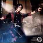 Lost The Memory (プレス限定盤F) *加州清光メインジャケット/刀剣男士 team三条 with加州清光