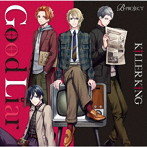 Good Liar(初回生産限定盤)/KiLLER KiNG