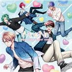 Non stop fallin' love(通常盤)/MooNs