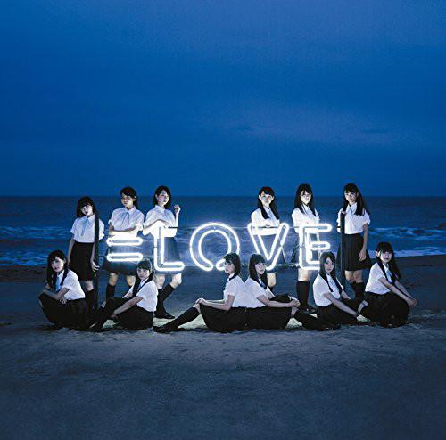 =LOVE(TYPE-A)(DVD付)/=LOVE