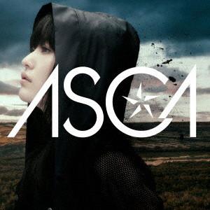 PLEDGE(初回生産限定盤)(DVD付)/ASCA