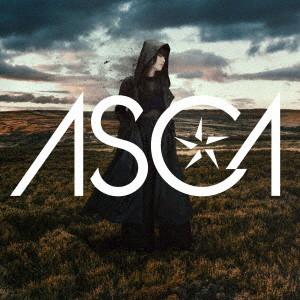 PLEDGE(通常盤)/ASCA