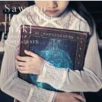 narrative/NOISEofRAIN(初回生産限定盤)(DVD付)/SawanoHiroyuki[nZk]