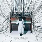 R?/MEMBER(初回生産限定盤)(Blu-ray Disc付)/SawanoHiroyuki[nZk]
