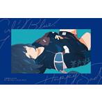 ガールズブルー・ハッピーサッド(初回生産限定盤)(Blu-ray Disc付)/三月のパンタシア