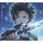 ANIMA(期間生産限定アニメ盤)(DVD付)/ReoNa
