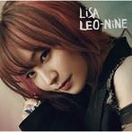 LEO-NiNE/LiSA