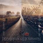 Avid / Hands Up to the Sky(初回生産限定盤)(Blu-ray Disc付)/SawanoHiroyuki[nZk]