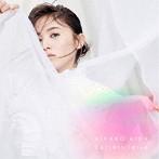 Curtain raise(初回限定盤A)(DVD付)/逢田梨香子
