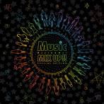にじさんじ Music MIX UP!! 初回限定盤