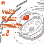 fripSide PC game compilation vol.2/fripSide