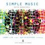 カンチェリ:シンプル・ミュージック