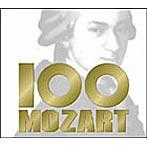 100曲モーツァルト~10枚組 10時間 3000円~