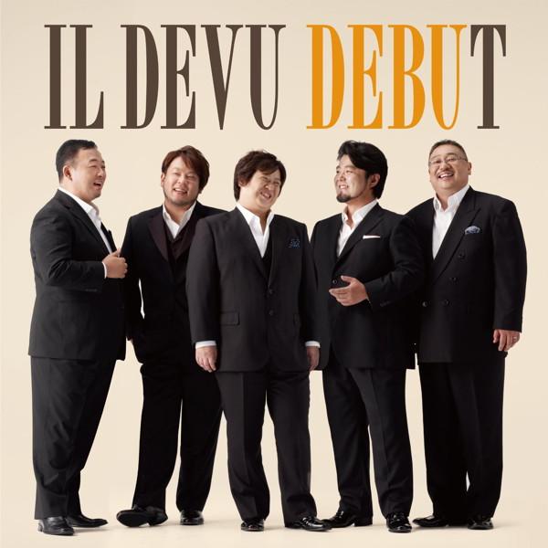 IL DEVU/DEBUT