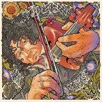 あんり出演:葉加瀬太郎/SONGBOOK(初回限定盤)