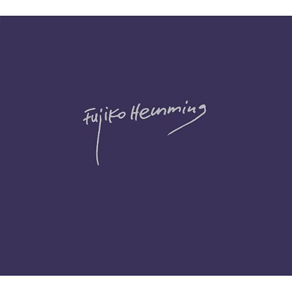 フジ子・ヘミング/〈おとなBEST〉フジ子・ヘミングの奇蹟〜リスト&ショパン名曲集