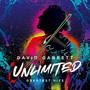 ギャレット/UNLIMITED-デイヴィッド・ギャレット・グレイテスト・ヒッツ