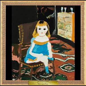 「アーブル美術館」プレゼンツ「クラシック音楽の或る棚」名曲シリーズ 7 ピアノ名曲集〜エリーゼのために