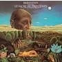 バーンスタイン/ストラヴィンスキー:春の祭典(1972年録音)&組曲「火の鳥」(1919年版)