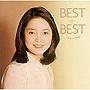 テレサ・テン/ベスト+ベスト 日本語&中国語ヒット曲聴き比べ