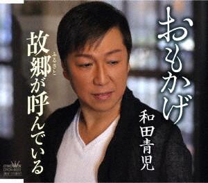 和田青児/おもかげ