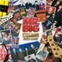 MR.BIG/ソングス 2010-2017 デラックス・エディション(完全限定盤)
